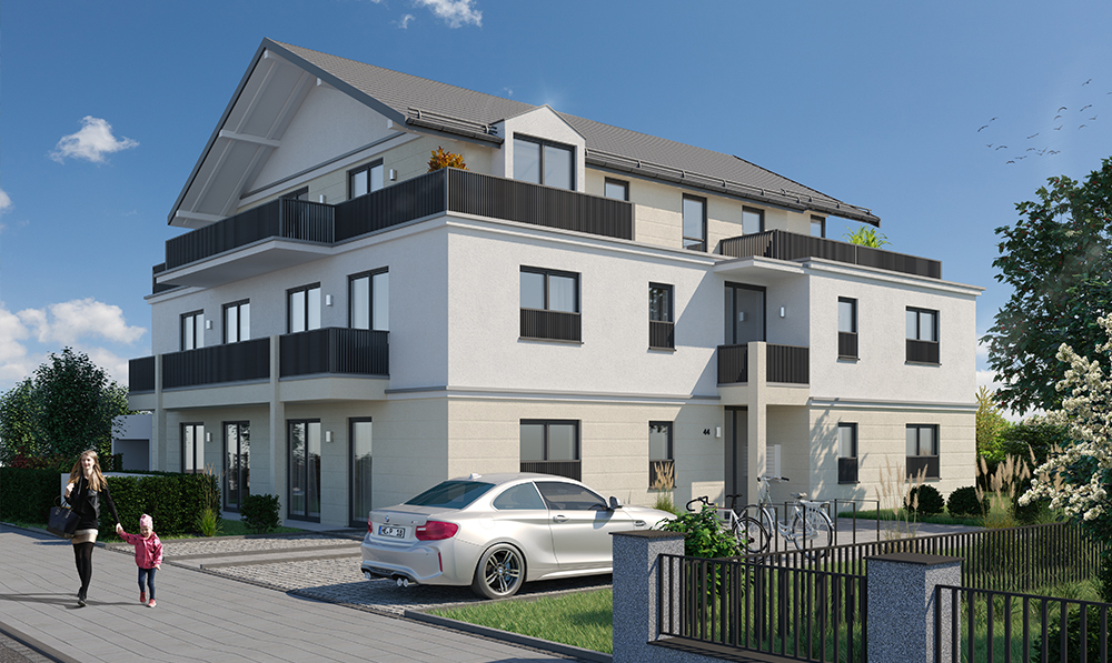 wohnen am m rchenwald wertachpark immobilien augsburg. Black Bedroom Furniture Sets. Home Design Ideas